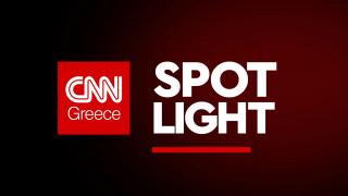CNN Spotlight - Λος Άντζελες: Οι Αρχές μοιράζουν τεστ για τον κορωνοϊό έξω από το κτήριο Forum