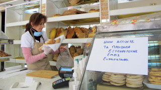 Πάσχα 2020: Ποια καταστήματα ανοίγουν προαιρετικά την Κυριακή
