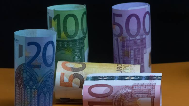 Φοροδιαφυγή άνω των 300.000 ευρώ από... εξαφανισμένο έμπορο