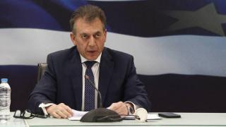 Βρούτσης: Νέες κατηγορίες δικαιούχων των 800 ευρώ