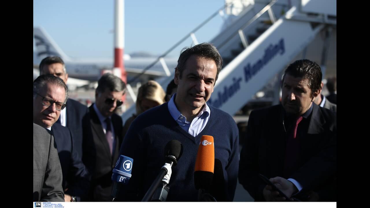 https://cdn.cnngreece.gr/media/news/2020/04/18/215858/photos/snapshot/2886369.jpg