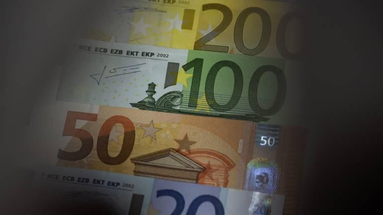 Κορωνοϊός: Πώς θα χρηματοδοτηθούν οι μικρομεσαίες επιχειρήσεις με επιδοτούμενα επιτόκια