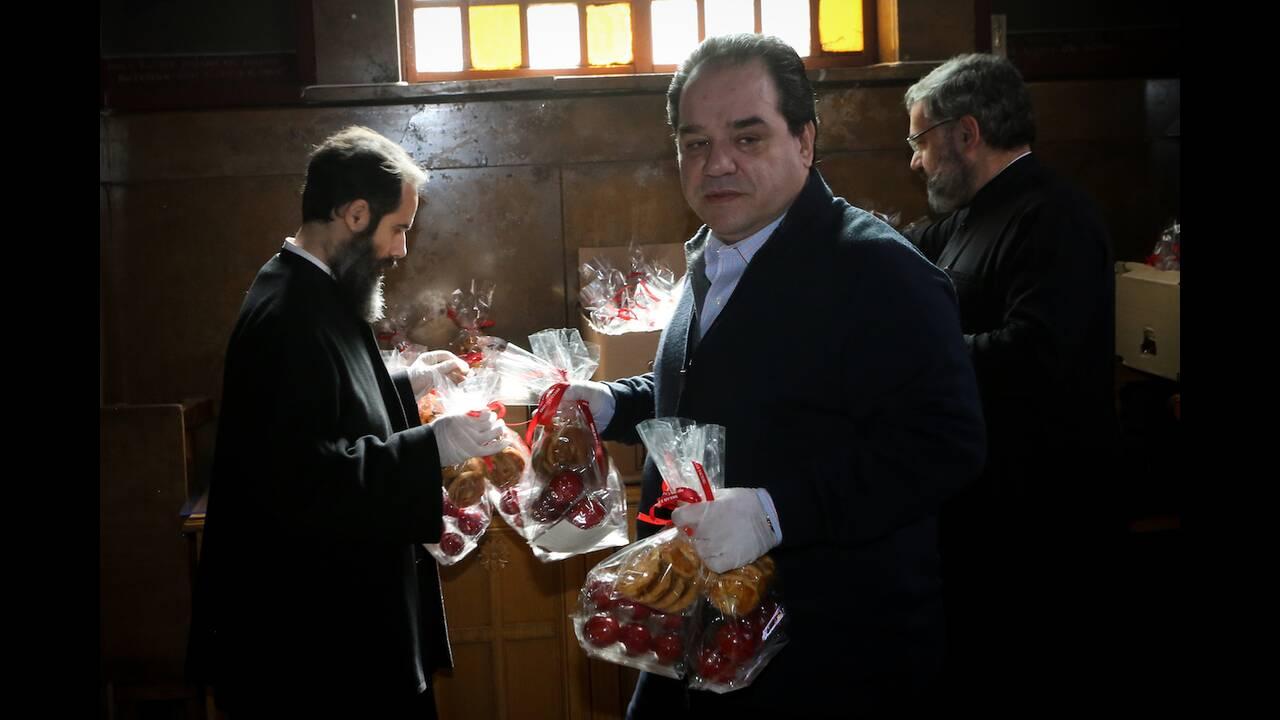 https://cdn.cnngreece.gr/media/news/2020/04/18/215886/photos/snapshot/5071035.jpg