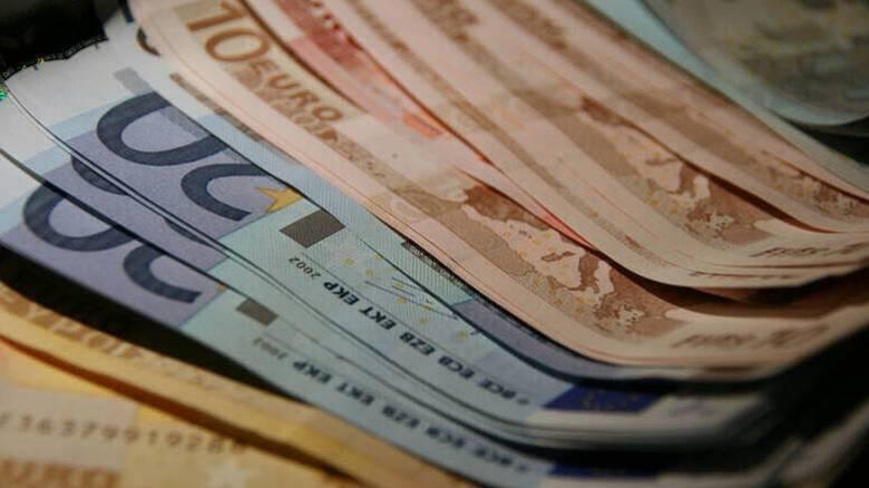 ΟΠΕΚΑ: Ημερομηνίες καταβολής των επιδομάτων και των παροχών