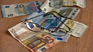 Κορωνοϊός - Συντάξεις Μαΐου: Πότε ξεκινάει η καταβολή των χρημάτων
