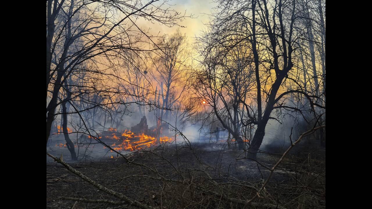 https://cdn.cnngreece.gr/media/news/2020/04/18/215907/photos/snapshot/chernobyl3.jpg