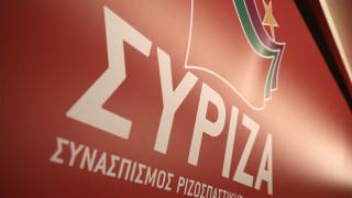 ΣΥΡΙΖΑ: Αν νομίζει ότι θα κοροϊδέψει εργαζόμενους ο κ. Μητσοτάκης είναι βαθιά γελασμένος