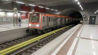 Πάσχα 2020: Πώς θα κινηθούν σήμερα τα μέσα μαζικής μεταφοράς