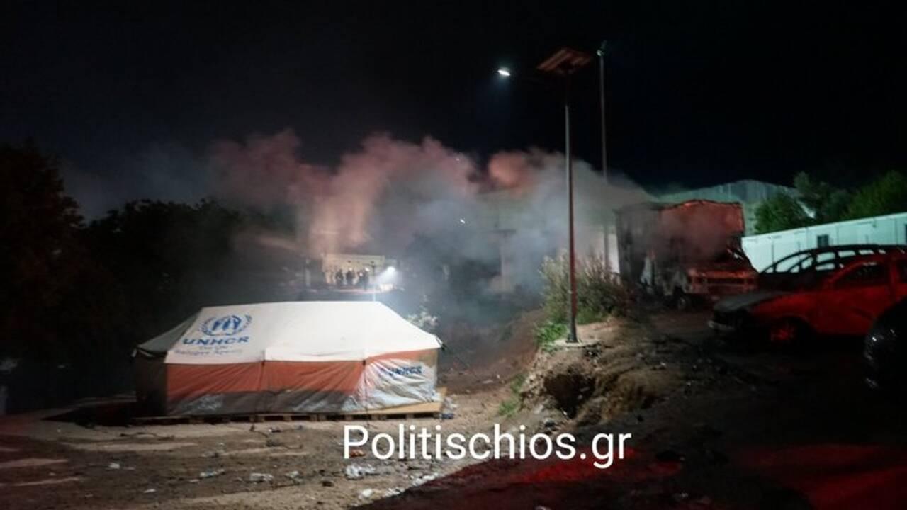https://cdn.cnngreece.gr/media/news/2020/04/19/215947/photos/snapshot/chios-4.jpeg