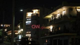 Κορωνοϊός: Πάσχα σε... καραντίνα - Ανάσταση σε μπαλκόνια και ταράτσες