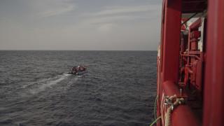 Μάλτα: Έρευνα σε βάρος του πρωθυπουργού για τον θάνατο μεταναστών στη θάλασσα
