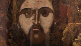 Το CNN Greece σας εύχεται Καλό Πάσχα