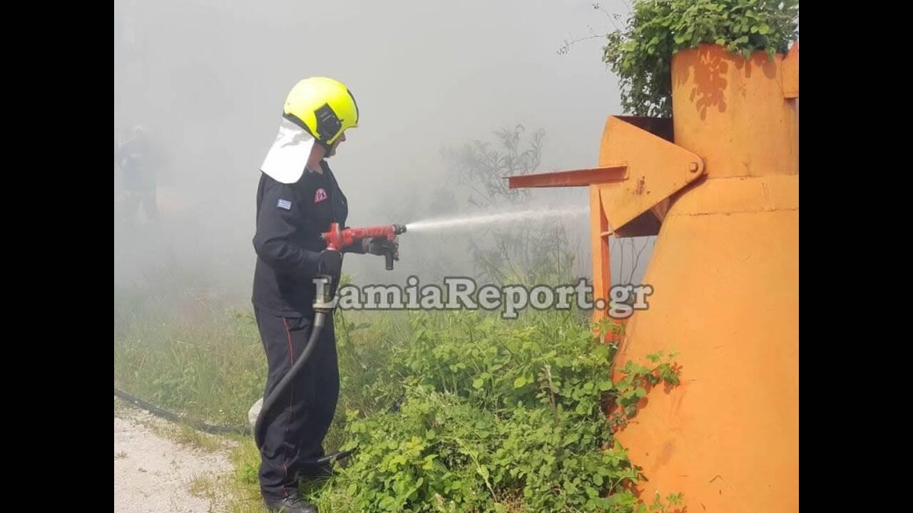 https://cdn.cnngreece.gr/media/news/2020/04/19/215990/photos/snapshot/lamia-8.jpg