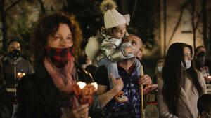 Ο εορτασμός του Πάσχα στη Βουλγαρία