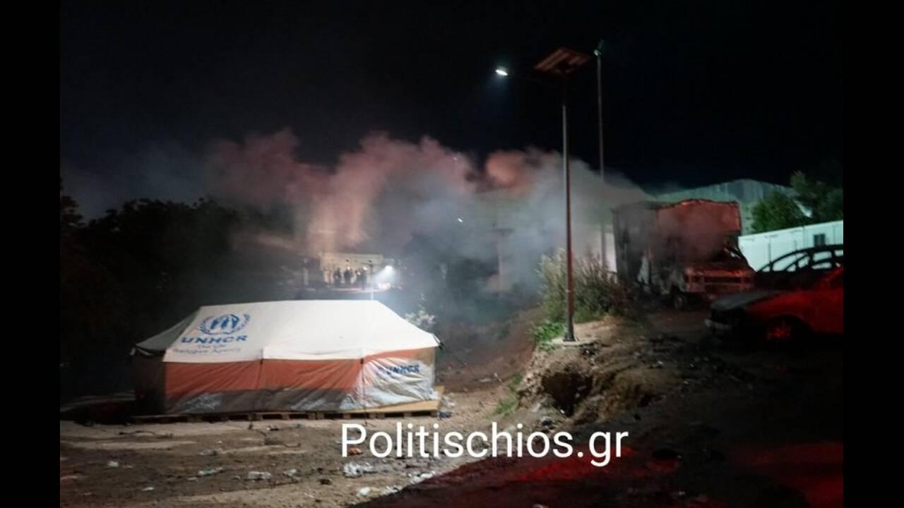 https://cdn.cnngreece.gr/media/news/2020/04/19/216003/photos/snapshot/chios-1.jpeg