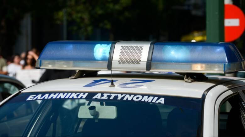 Θεσσαλονίκη: Συνελήφθη ο γιος του ηλικιωμένου που πέθανε στην πυρκαγιά