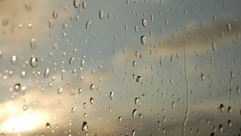 Χαλάει ο καιρός τη Δευτέρα: Δείτε σε ποιες περιοχές θα βρέξει