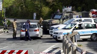 Κορωνοϊός: Πώς η Μαφία εκμεταλλεύεται την κρίση στη νότια Ιταλία