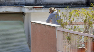 Κορωνοϊός: Το Πάσχα της καραντίνας - Οι πολίτες τήρησαν τα μέτρα προστασίας