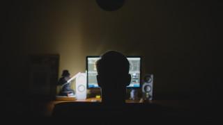 Ιταλοί χάκερς στη «μάχη» κατά του κορωνοϊού σε Ιταλία, Ελλάδα και Πορτογαλία