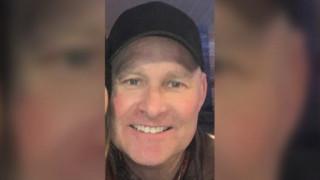 Μακελειό στον Καναδά: Αυτός είναι ο δράστης που εκτέλεσε εν ψυχρώ 16 ανθρώπους