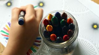 Κορωνοϊός: Ανοίγουν παιδικοί σταθμοί και νηπιαγωγεία στη Νορβηγία