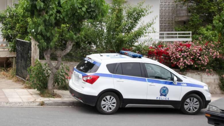 Κρήτη: Έντονος καυγάς σε οικογενειακό τραπέζι - Τρεις τραυματίες
