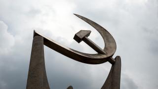 ΚΚΕ για 21η Απριλίου: Η δικτατορία απέδειξε ότι οι καπιταλιστές κάνουν τα πάντα για το συμφέρον τους