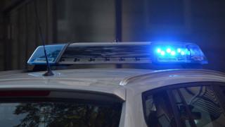 Κορωνοϊός - Πιερία: Διώξεις για παραβίαση των μέτρων προστασίας και για αδικήματα έξω από ναό