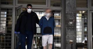 Θεσσαλονίκη: Προθεσμία στον 45χρονο που κατηγορείται για τη δολοφονία του πατέρα του - Τι κατέθεσε