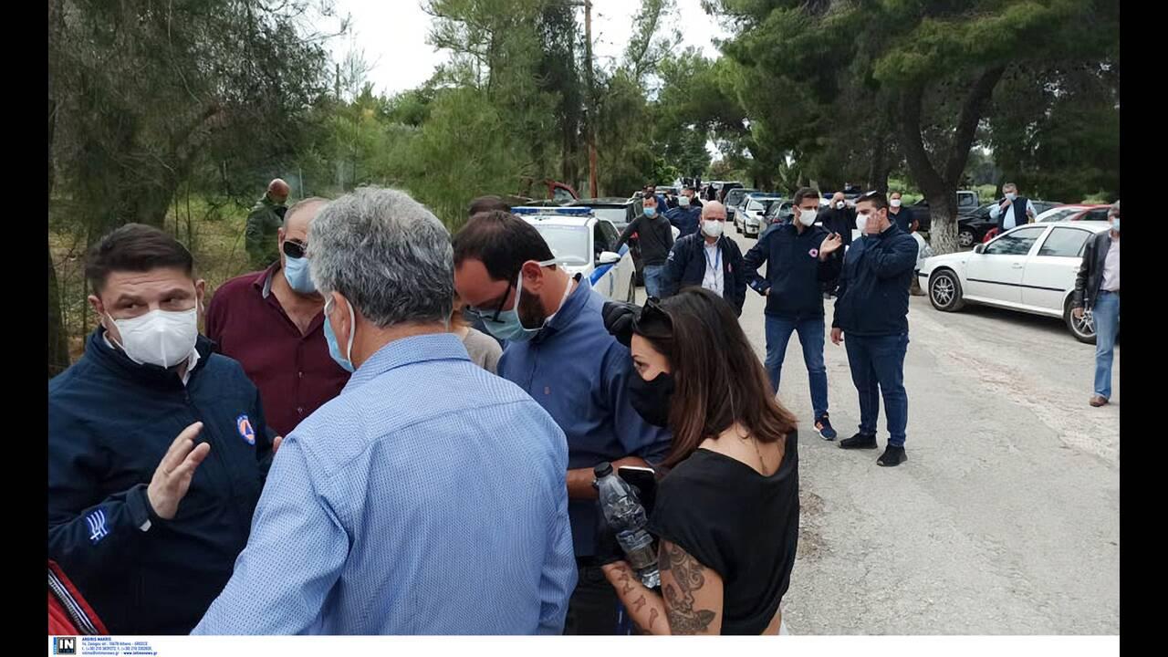 https://cdn.cnngreece.gr/media/news/2020/04/20/216108/photos/snapshot/2886950.jpg