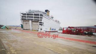 Κορωνοϊός: Τέλος η καραντίνα για το «Ελ. Βενιζέλος» - Ξεκίνησε ο επαναπατρισμός των επιβαινόντων