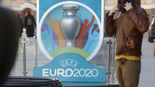 Κορωνοϊός: Αναμένονται οι αποφάσεις της UEFA για την ολοκλήρωση της σεζόν