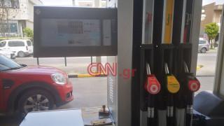 Πώς επηρεάζονται σε Ελλάδα οι τιμές σε βενζίνη και πετρέλαιο