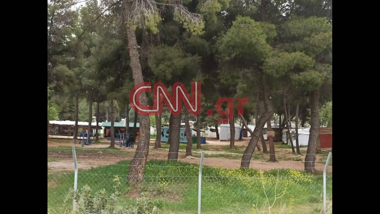 https://cdn.cnngreece.gr/media/news/2020/04/21/216196/photos/snapshot/94274951_1324618974402821_3645232258438135808_n.jpg