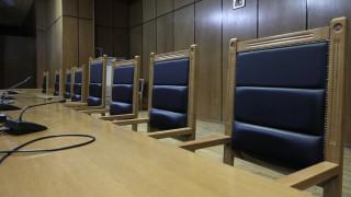 Θεσσαλονίκη: Παρέμβαση εισαγγελέα για τον οπαδό που υποχρέωσε μετανάστη να κάνει τον σταυρό του