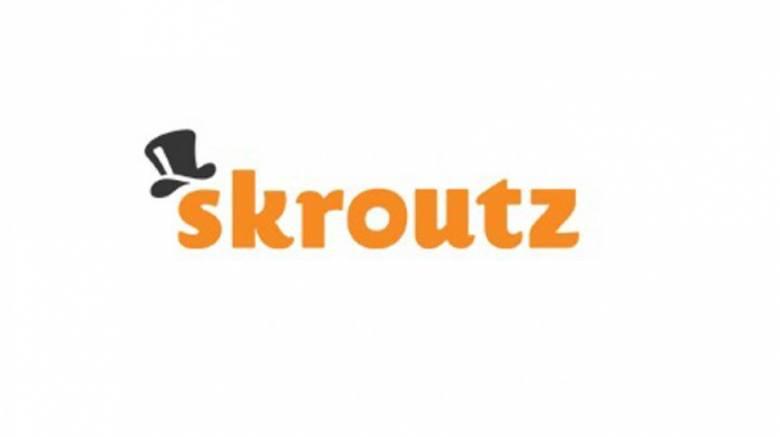Στο skroutz.gr εισέρχεται η CVC Capital Partners
