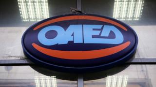 OAEΔ: Πότε ξεκινά η καταβολή των 400 ευρώ σε μακροχρόνια ανέργους