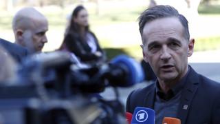 Κορωνοϊός - Γερμανία: Ανεύθυνη μια «κανονική» περίοδος καλοκαιρινών διακοπών