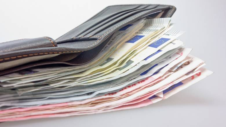 Μέχρι τέλη Ιουνίου η απόφαση του ΣτΕ για τα αναδρομικά των συνταξιούχων