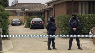 Φριχτή υπόθεση στην Αυστραλία: Άνδρας βασάνιζε και βίαζε νεαρή για εβδομάδες