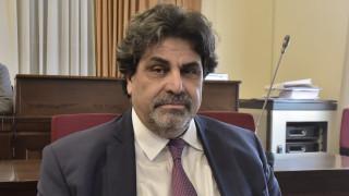 Κορωνοϊός: Παράταση του δικαστικού έτους ζητά ο πρόεδρος του Νομικού Συμβουλίου του Κράτους