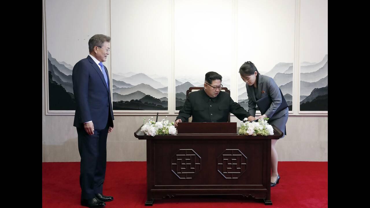 https://cdn.cnngreece.gr/media/news/2020/04/21/216286/photos/snapshot/kim-yo-jong-10.jpg