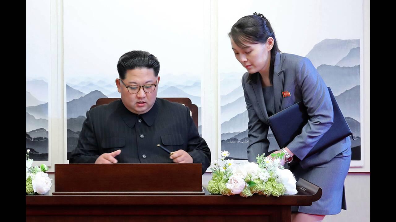 https://cdn.cnngreece.gr/media/news/2020/04/21/216286/photos/snapshot/kim-yo-jong-11.jpg