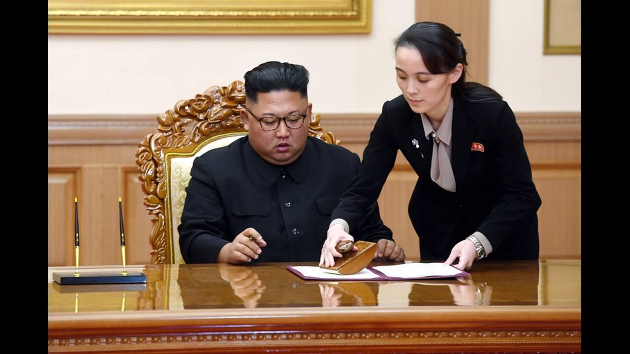 https://cdn.cnngreece.gr/media/news/2020/04/21/216286/photos/snapshot/kim-yo-jong-2.jpg