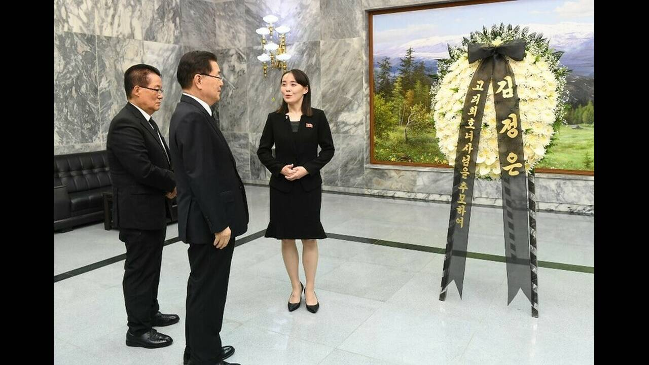 https://cdn.cnngreece.gr/media/news/2020/04/21/216286/photos/snapshot/kim-yo-jong-4.jpg