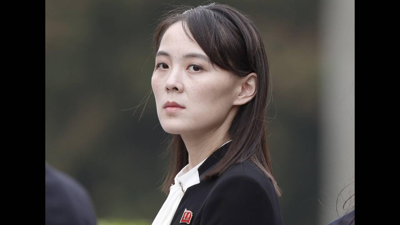 https://cdn.cnngreece.gr/media/news/2020/04/21/216286/photos/snapshot/kim-yo-jong-6.jpg