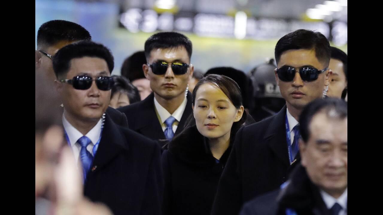 https://cdn.cnngreece.gr/media/news/2020/04/21/216286/photos/snapshot/kim-yo-jong-7.jpg