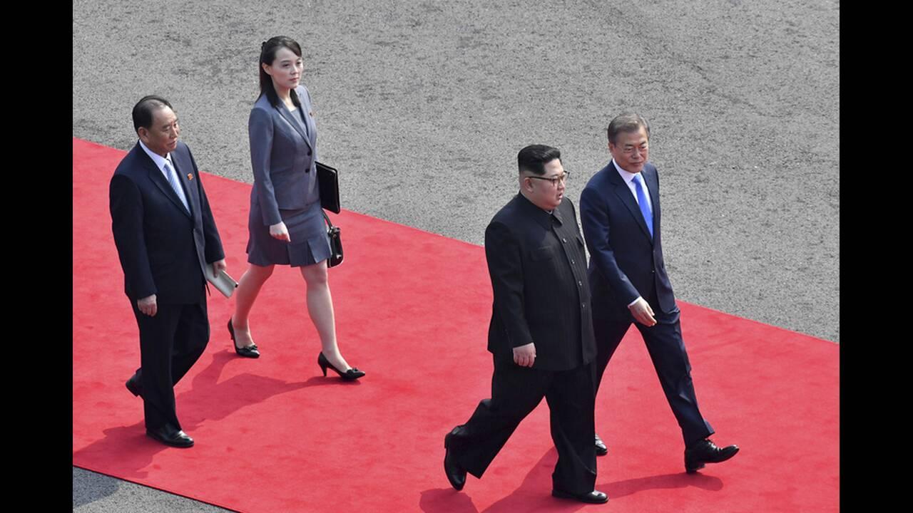 https://cdn.cnngreece.gr/media/news/2020/04/21/216286/photos/snapshot/kim-yo-jong-9.jpg