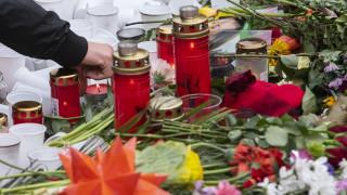 Γερμανία: Απαγγέλθηκαν κατηγορίες στον δράστη της επίθεσης στη Συναγωγή του Χάλε